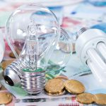 Los dos mercados eléctricos: Libre vs. Regulado