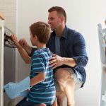 Cómo dar de alta la luz en tu vivienda