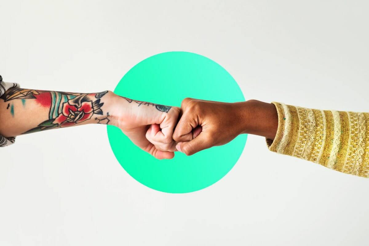 lucera-manos-choque-plan-amigo