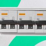 ¿Qué es el interruptor de control de potencia (ICP) y para qué sirve?
