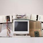 Obsolescencia programada: Así está agotando los recursos naturales la economía de consumo