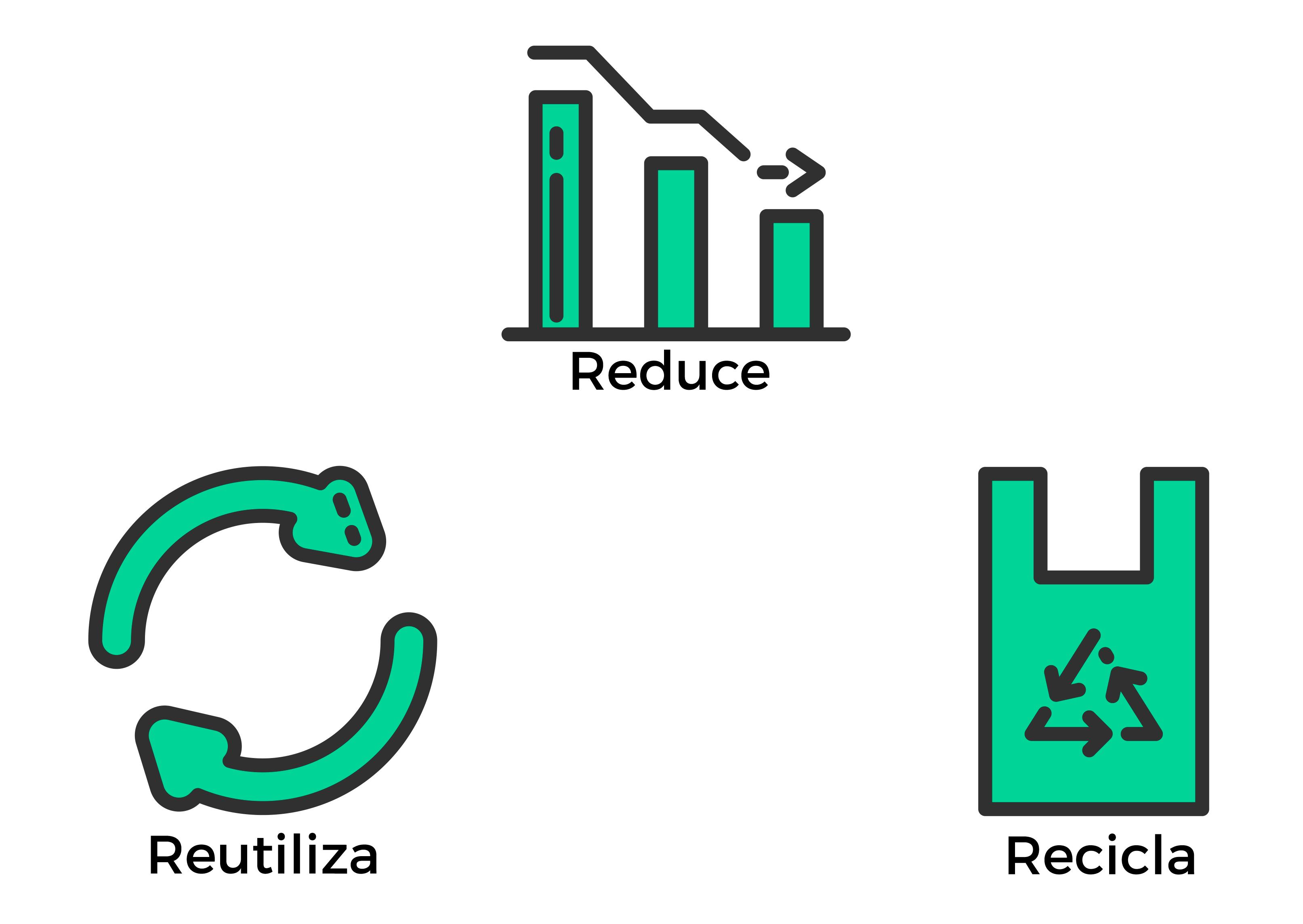 Lucera-3-erres-contra-cambio-climatico