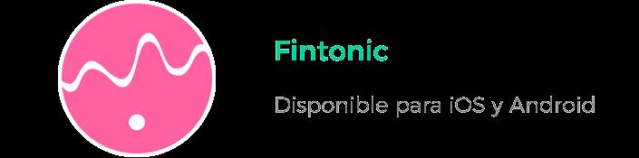 Fintonic - Apps de ahorro