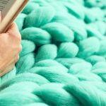 Estufas de calor azul: ¿Realmente son eficientes?