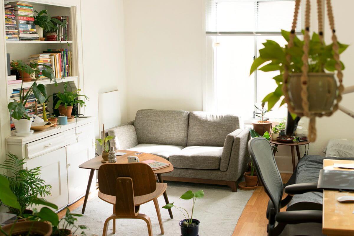 10 Hábitos que te harán ahorrar energía en casa