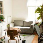 10 hábitos para apostarle al ahorro energético en casa