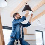 Nuevas tarifas de luz para 2020