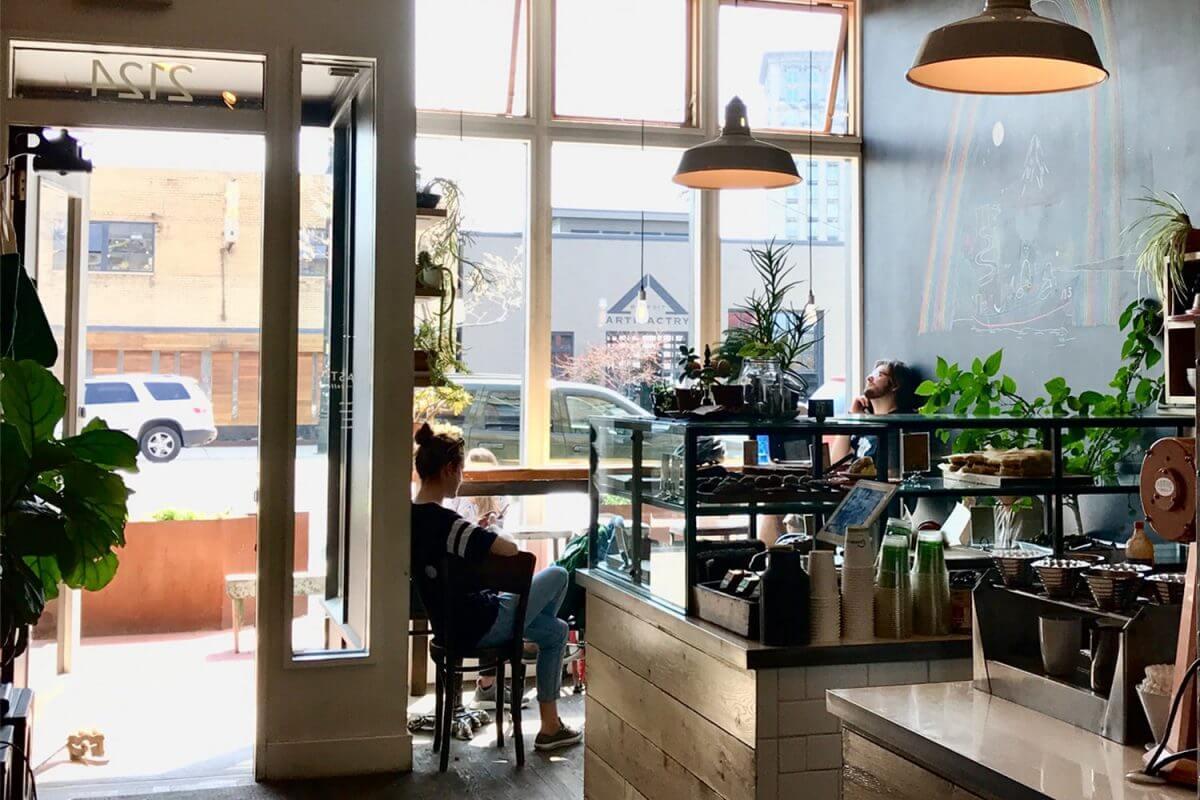 Mejoras energéticas para tu hogar o empresa de cara al verano