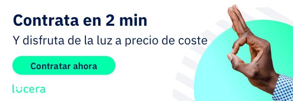 Lucera - Contrata en 2 min