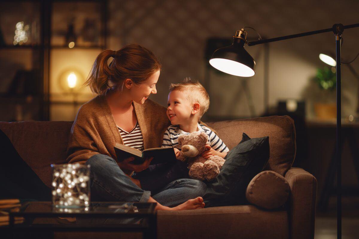 energia-familia-casa-factura-lucera